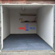 Predaj garáže na Pionierskej ul. Bratislava-Nové Mesto
