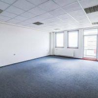 Kancelárie, Prešov, 158 m², Pôvodný stav