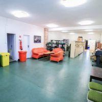 Kancelárie, Prešov, 305 m², Pôvodný stav