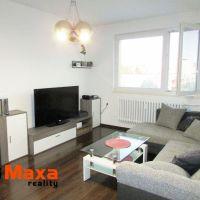 2 izbový byt, Skalica, 49 m², Kompletná rekonštrukcia