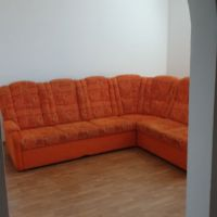 3 izbový byt, Bratislava-Petržalka, 69.62 m², Kompletná rekonštrukcia