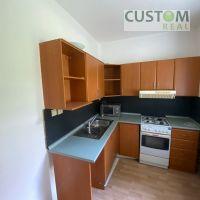 1 izbový byt, Žilina, 38 m², Čiastočná rekonštrukcia