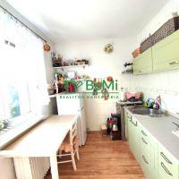 2 izbový byt, Handlová, 51 m², Čiastočná rekonštrukcia