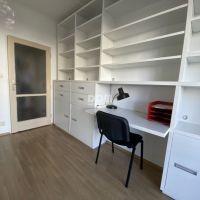 2 izbový byt, Žilina, 50 m², Kompletná rekonštrukcia