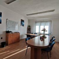 Kancelárie, Žilina, 91 m², Novostavba