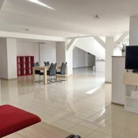 Iný byt, Nitra, 150 m², Kompletná rekonštrukcia