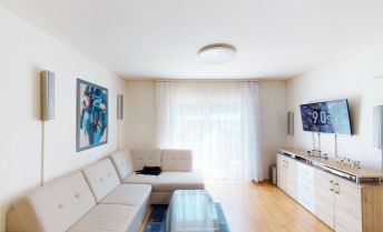5 izbový rodinný dom v lukratívnej lokalite Košíc