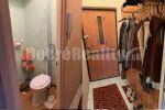 3 izbový byt - Salgótarján - Fotografia 10