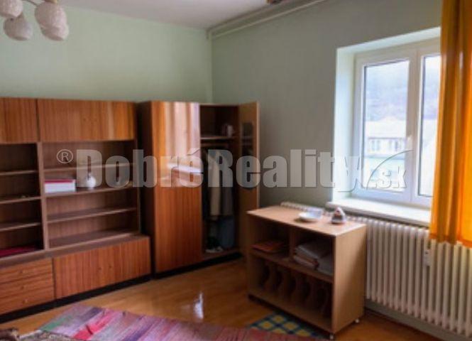 3 izbový byt - Salgótarján - Fotografia 1