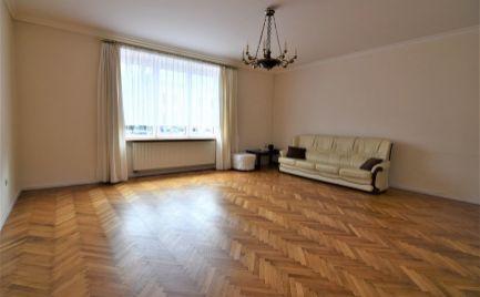 EXKLUZÍVNE / PRENÁJOM -  2 izbový byt Martin - centrum