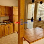 4 izbový byt Beniakova 85 m2 – 4/7, loggia