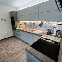 3 izbový byt, Nové Zámky, 71 m², Kompletná rekonštrukcia