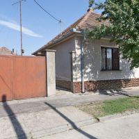 Rodinný dom, Sládkovičovo, 125 m², Pôvodný stav