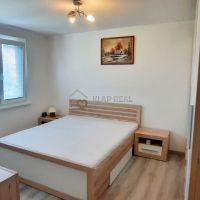 2 izbový byt, Košice-Sever, 52 m², Kompletná rekonštrukcia