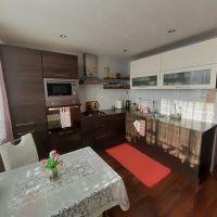 2 izbový byt, Bátovce, 62 m², Kompletná rekonštrukcia