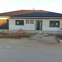 Rodinný dom, Nitra, 152 m², Novostavba