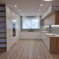 Rodinný dom, Lužianky, 152 m², Novostavba