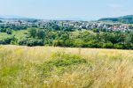 orná pôda - Humenné - Fotografia 2