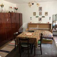 Rodinný dom, Pányok, 1800 m², Pôvodný stav