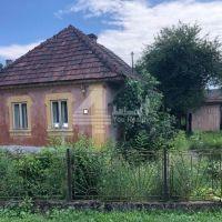 Rodinný dom, Filkeháza, 550 m², Pôvodný stav