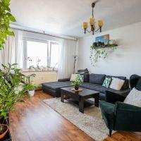 3 izbový byt, Košice-Ťahanovce, 79 m², Kompletná rekonštrukcia