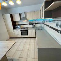 1 izbový byt, Ostrava, 44 m², Kompletná rekonštrukcia
