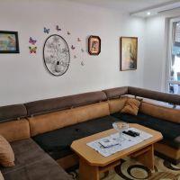 2 izbový byt, Strážske, 44 m², Kompletná rekonštrukcia