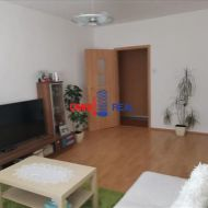 Predaj 3 izb. bytu na Pankúchovej ul. po čiastočnej rekonštrukcii.