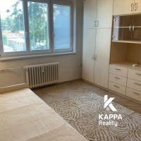 1 izbový byt, Trenčín, 28 m², Kompletná rekonštrukcia