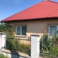 Rodinný dom, Lužianky, 90 m², Pôvodný stav