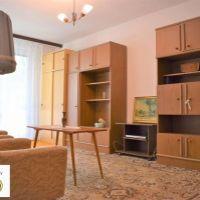 3 izbový byt, Skalica, 83 m², Pôvodný stav