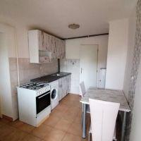 1 izbový byt, Veľký Meder, 30 m², Pôvodný stav