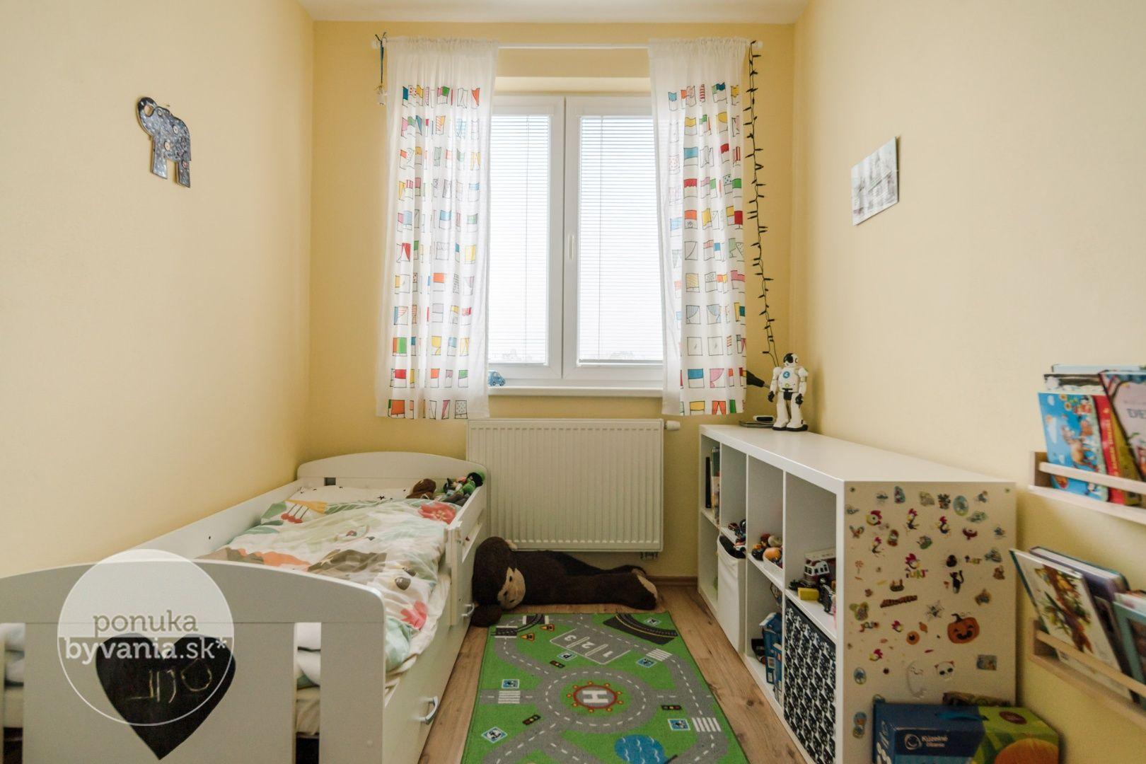 ponukabyvania.sk_Na úvrati_3-izbový-byt_BEREC