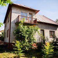 Rodinný dom, Nesluša, 250 m², Pôvodný stav