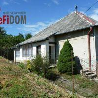 Rodinný dom, Radava, 110 m², Čiastočná rekonštrukcia