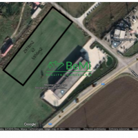 Pre rodinné domy, Trenčianska Teplá, 2978 m²