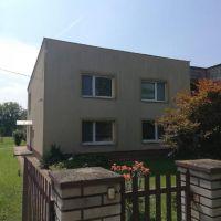 Rodinný dom, Vranov nad Topľou, 190 m², Kompletná rekonštrukcia