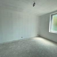 Rodinný dom, Tvrdošovce, 127 m², Novostavba