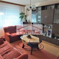 2 izbový byt, Šahy, 55 m², Pôvodný stav