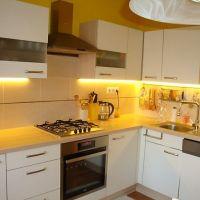 3 izbový byt, Brezno, 69.80 m², Kompletná rekonštrukcia