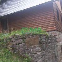 Chata, drevenica, zrub, Raková, 142 m², Vo výstavbe