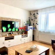 Predaj 4 izb. bytu. na Žehrianskej ul. po komplet rekonštrukcii