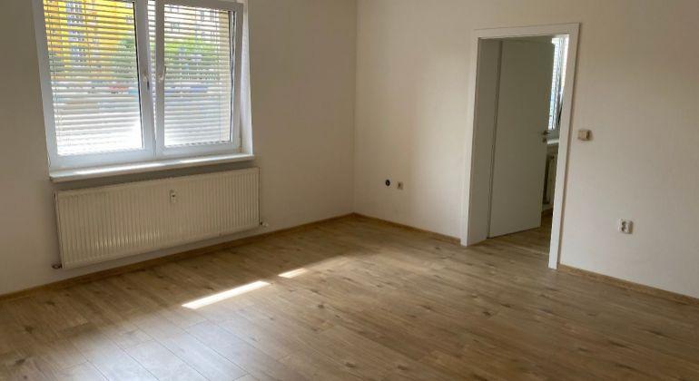 Predaj 3 izb. byt, Trenčín - Armádna - Sihoť IV