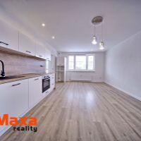 2 izbový byt, Handlová, 39 m², Kompletná rekonštrukcia