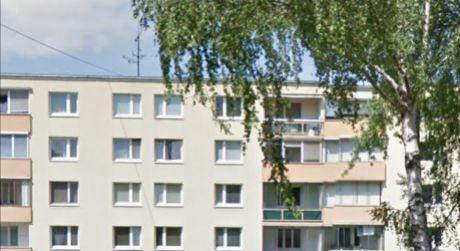 Ponúkame na predaj 3 izbový byt Martin - Jahodníky