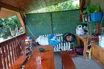 Rodinný dom - Semerovo - Fotografia 9