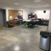 Kancelárie, Košice-Juh, 130 m², Novostavba