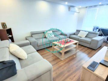Exkluzívne na Predaj 2 izbový byt po kompletnej rekonštrukcii