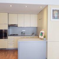 3 izbový byt, Bratislava-Staré Mesto, 70 m², Kompletná rekonštrukcia