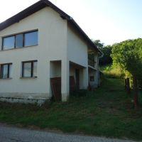 Chalupa, rekreačný domček, Malé Kozmálovce, 70 m², Pôvodný stav